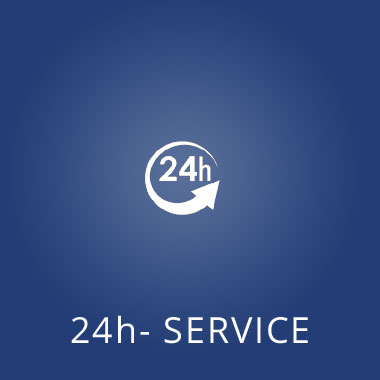 24-service