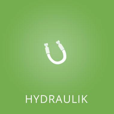 hydraulik-1