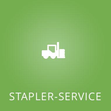 stapler-service