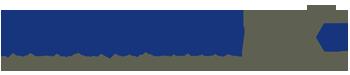 logo-Hasenrahm