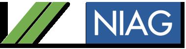 niag-logo